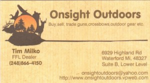 Onsight Outdoors2