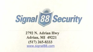 Signal88Security
