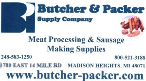 Butcher-PackerF2