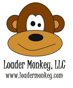 LoaderMonkey LLC