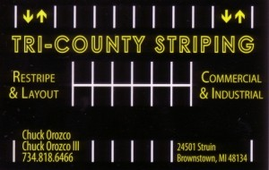 TriCountyStriping