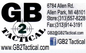 GB2 Tactical 3