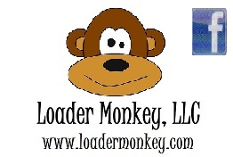 LoaderMonkey LLC5